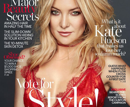kate-hudson-on-the-october-2016-cover-of-marie-claire-magazine