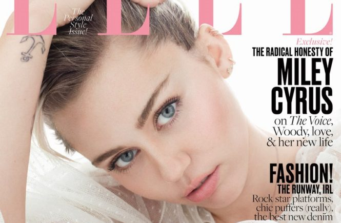 elle-october-miley-cyrus-newsstand-cover